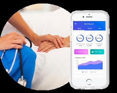 white paper - mobile app patient care.pn