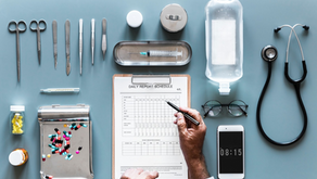 How IoT is Improving Healthcare