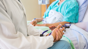 How Vitalacy is Foundational to a Culture of Patient Safety