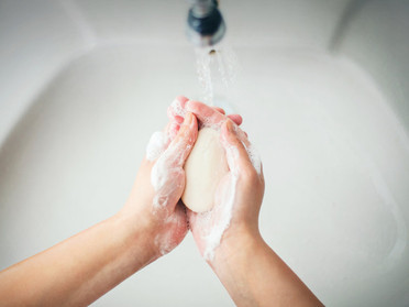How Did Handwashing In Healthcare Become So Important?