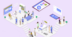 How do Automated Patient Safety Systems Work?