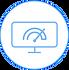 Vitalacy web app