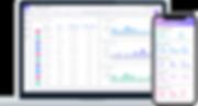 Fatiuge Scoring Web + Mobile.png