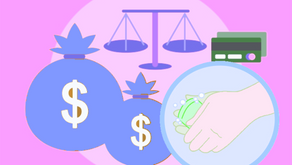 Making the Financial Case for Automated Hand Hygiene Compliance. Part 1: The Costs of HAIs