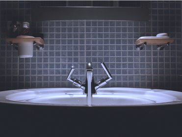Limit Healthcare Acquired Infections With Hand Hygiene Technology