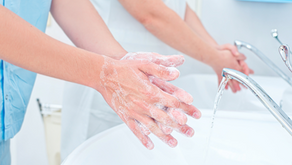 The Art Of Hand Hygiene: 5 Handwashing Signs That Got Attention at Hospitals