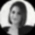 Janel Nour-Omid