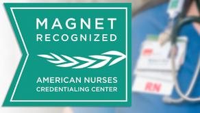 Is Magnet Recognition Worth The Effort?