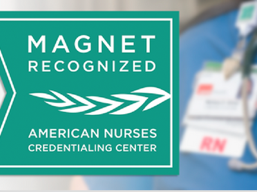 How Your Nursing Program Can Gather Evidence for Magnet Recognition