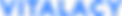 Vitalacy Logo horizontal.png