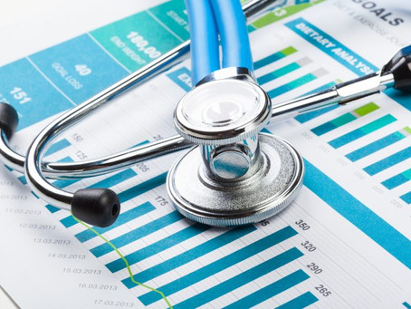 Big Data for Next-Generation Healthcare