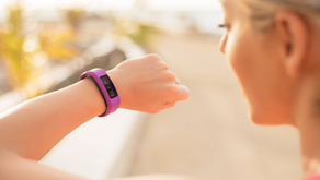 How Wearable Devices Have Changed the Healthcare Industry