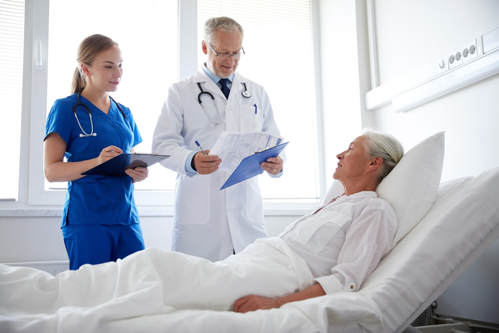 national patient safety goal patient identification