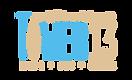 Tower 13 logo