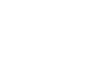 Ascend%20logo%20white-02_edited.png