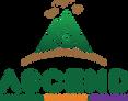 Ascend-Camp-Logo.png
