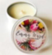 CandleEmma Artist Studio.JPG