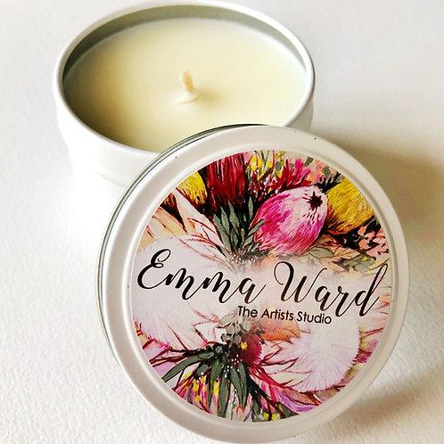 The Artists Studio - Emma Ward Signature Candle