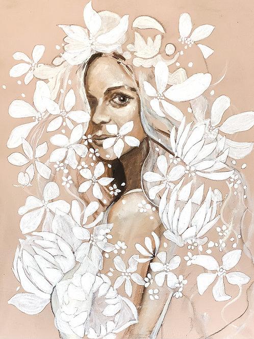 Soul Flowers