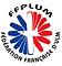 FFPLUM_Q.png