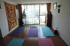 Clase Yoga.jpg