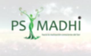Psicología y terapias para la sanación consciente, desarrollo personal y autorrealización