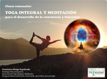Yoga_y_Meditación.jpg.png