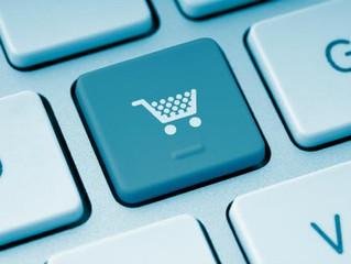 Loja Virtual X e-commerce, saiba como montar a sua!
