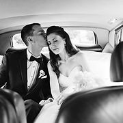 troy_country_club_wedding-JPElario-Troy-
