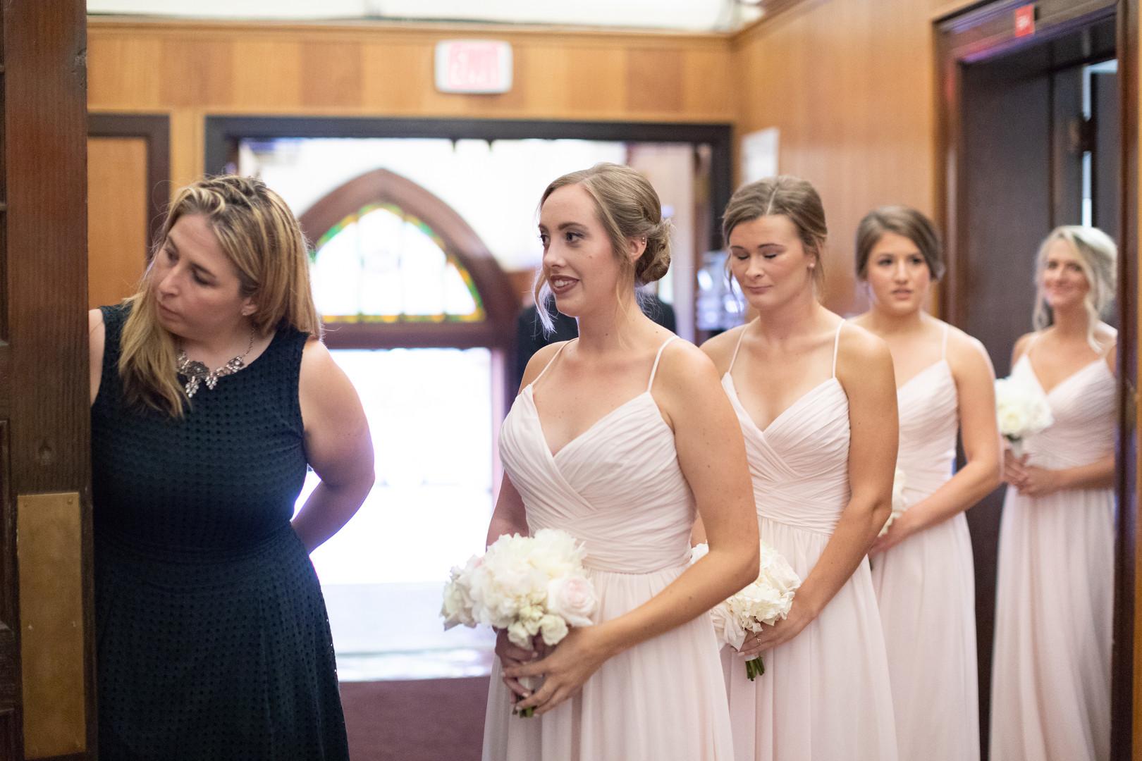 Troy Country Club Wedding, Troy NY, Best Wedding Planner Albany