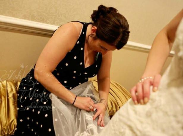 Wedding Planner, Destination Wedding Planner, Hudson Valley Wedding Planner