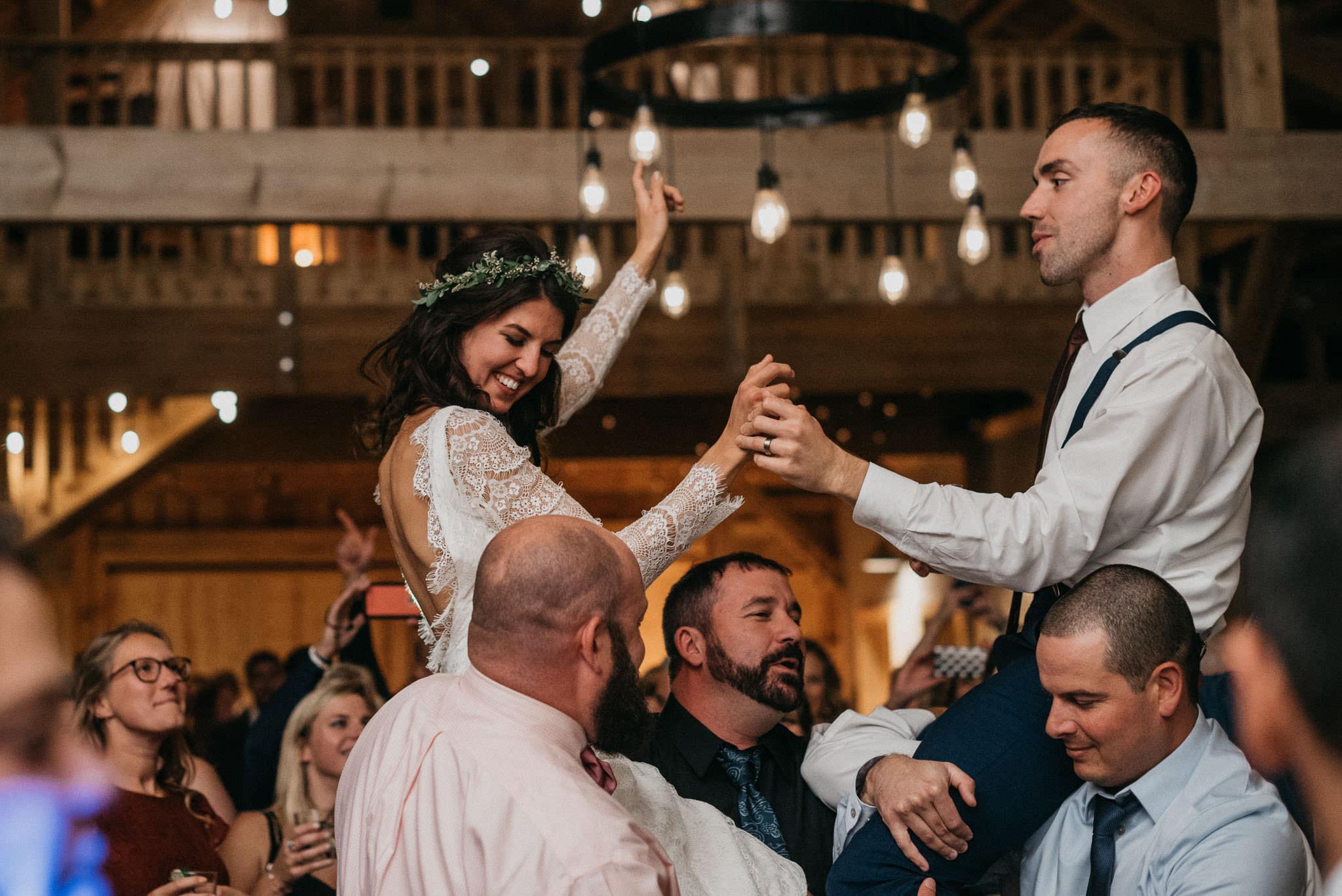 Saratoga wedding- Andrew Franciosa Photograp