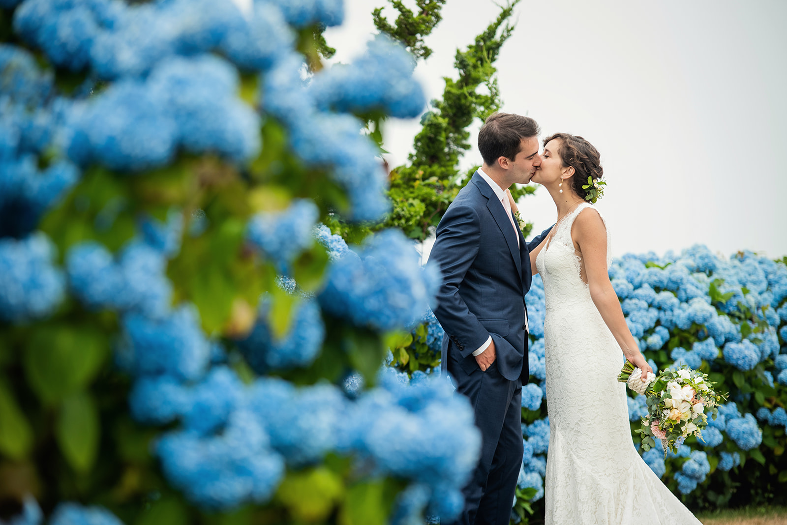 Rhode Island Wedding -HBT Photography- Destination Wedding - RI Wedding
