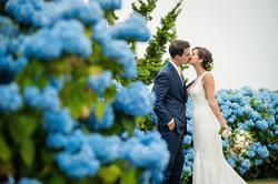 Rhode Island Wedding -HBT Photography- Destination Wedding - RI Wedding