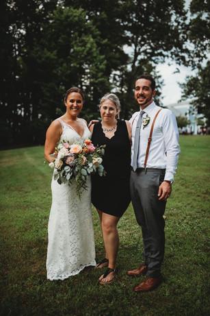 The Hill Hudson, The Hill Wedding, Hudson Wedding Planner