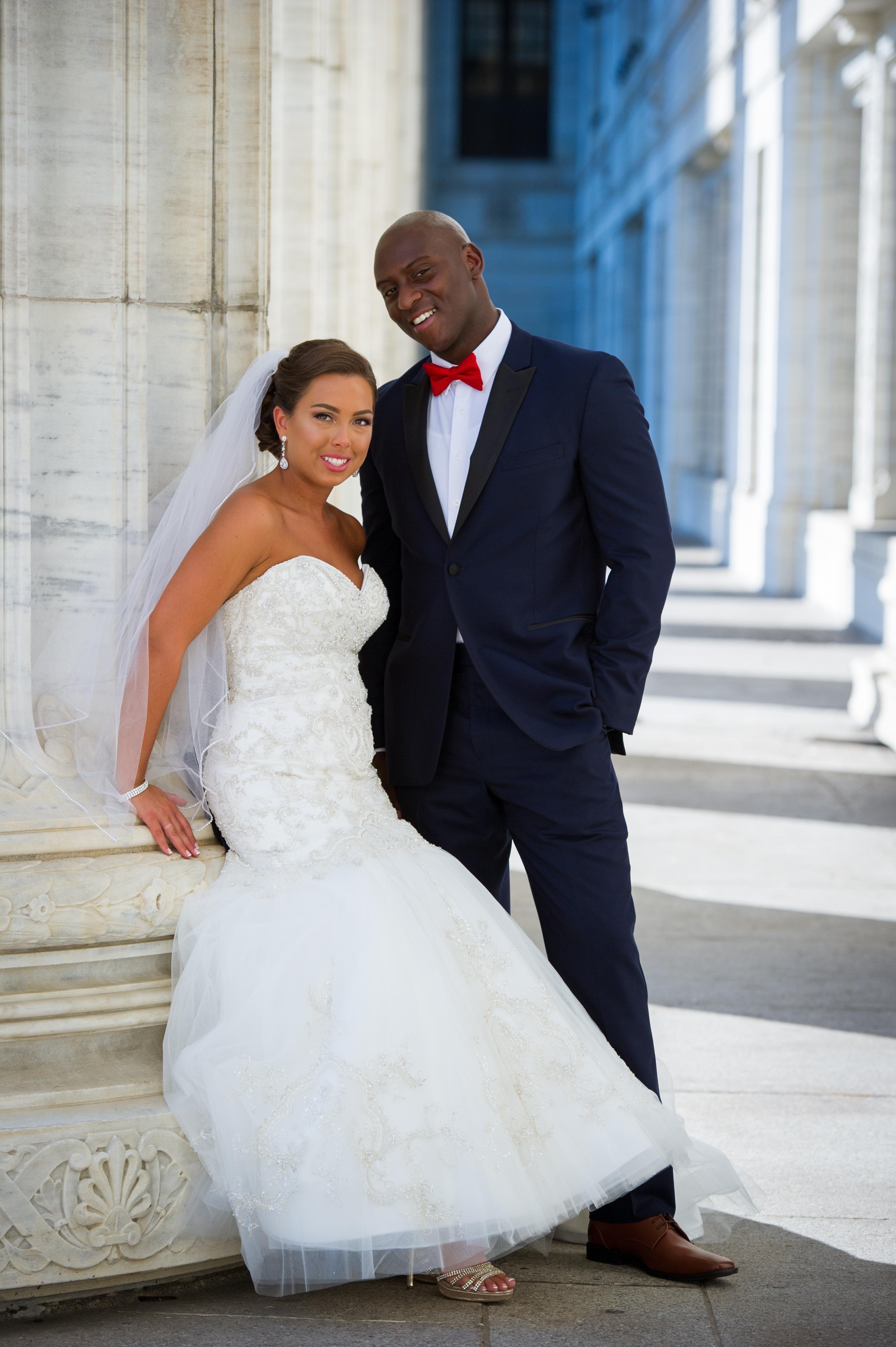Saratoga Wedding Planner Capital Region Wedding A Lively Event