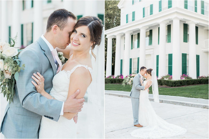 Albany Makeup Artist- Albany Hair Stylist- Wedding Hair and Makeup