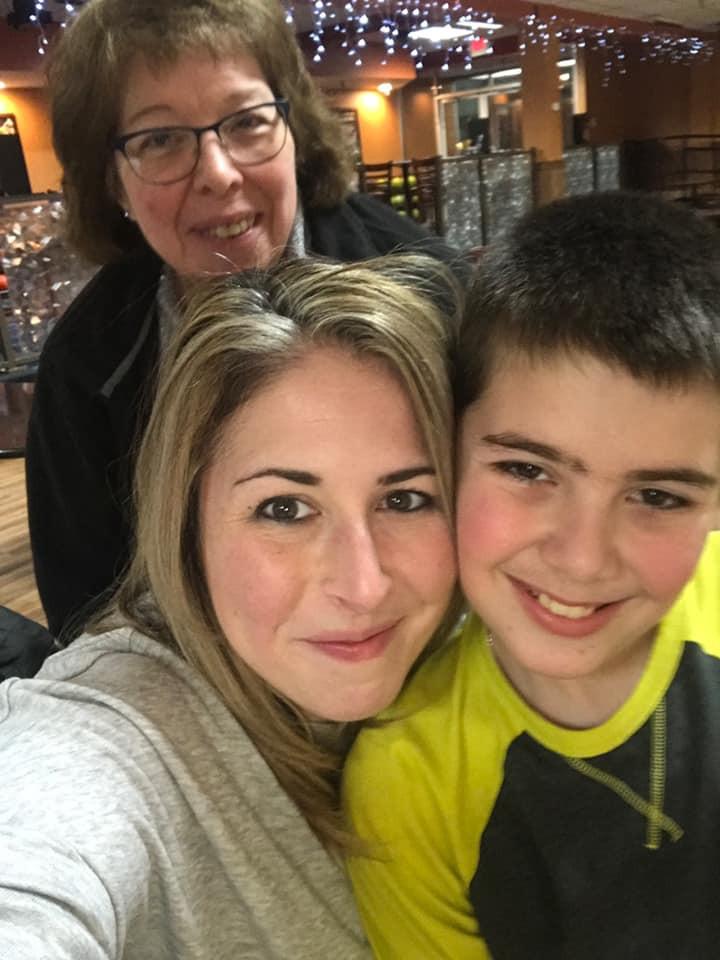 Hudson Valley Wedding Planner- Mother Daughter Team