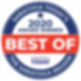 2020 Best of Saratoga Logo.jpg