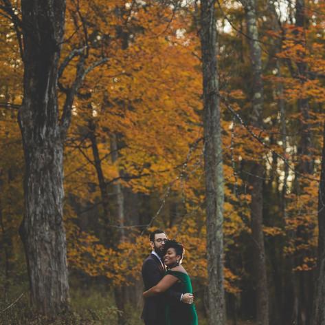 Albany_Wedding_Photographer (4).jpg