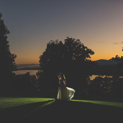 Albany_Wedding_Photographer (5).jpg