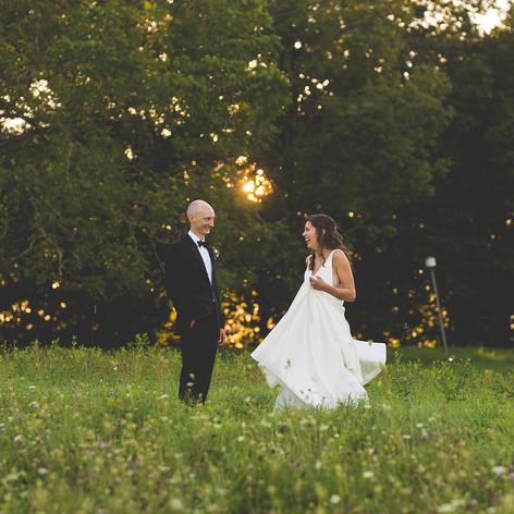 Albany_Wedding_Photographer (9).jpg