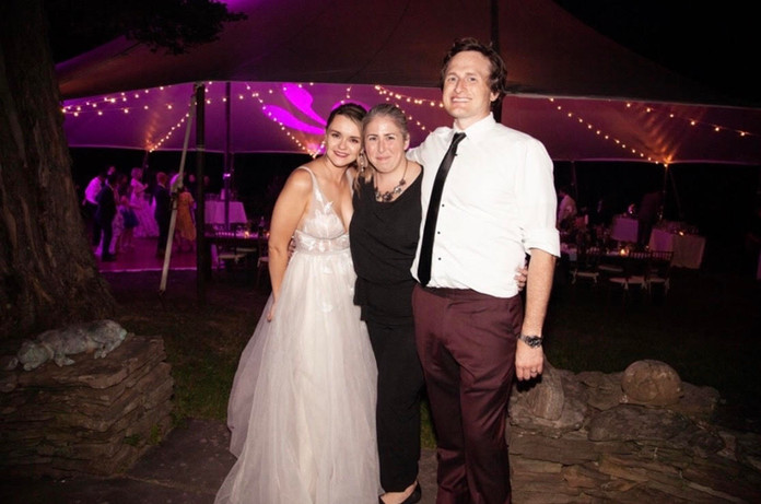 Hudson Valley Wedding, Hudson Valley Wedding Planner, Best Hudson Valley Wedding Planner