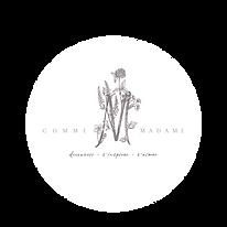 M-comme-madame-logo-1 BLANC.png