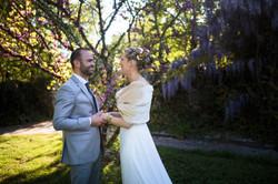 mariage vendée encoulisses