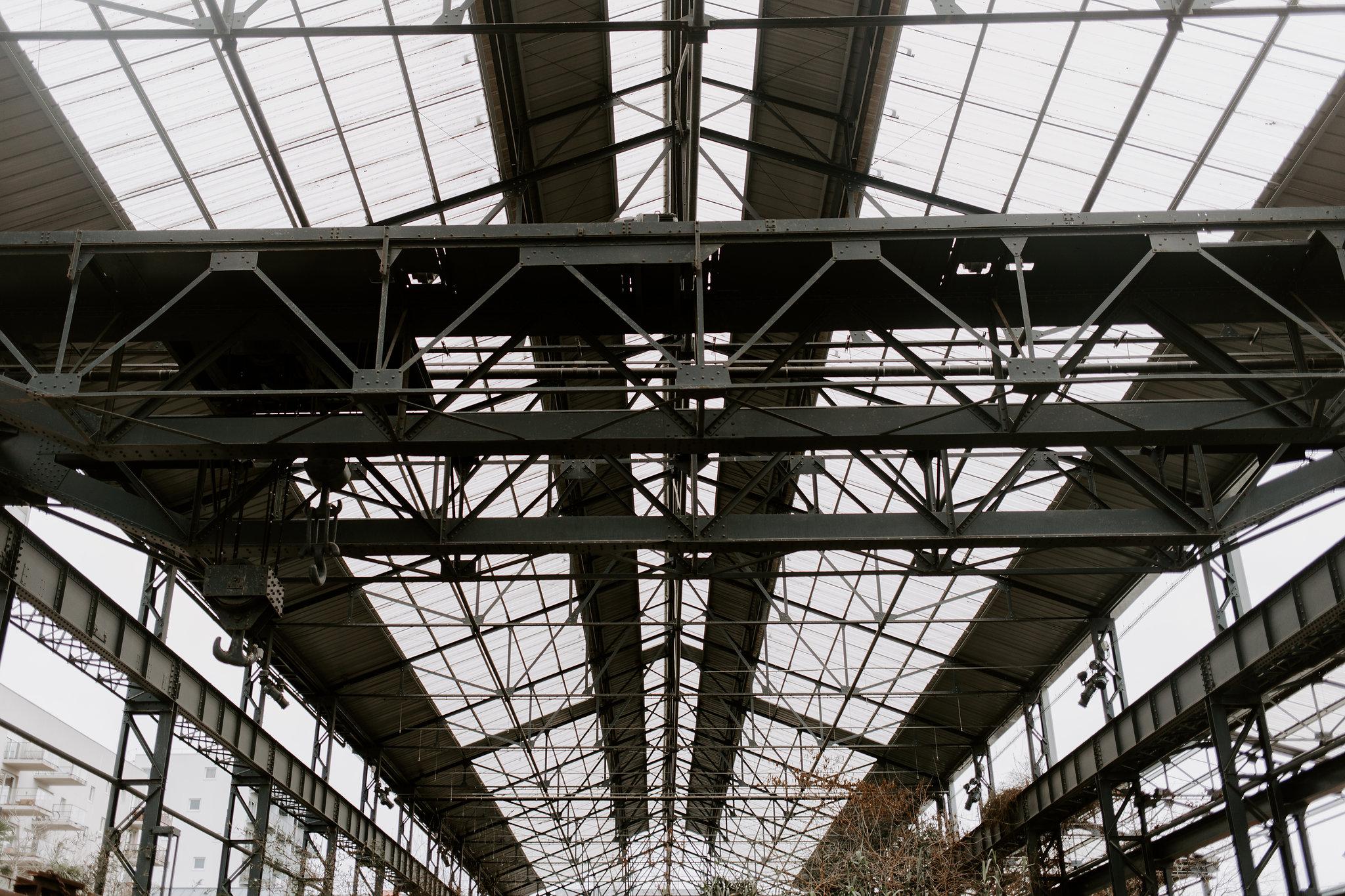 shooting_inspiration_nantes_urban_botanique-En_Coulisses_Vendée__(16)