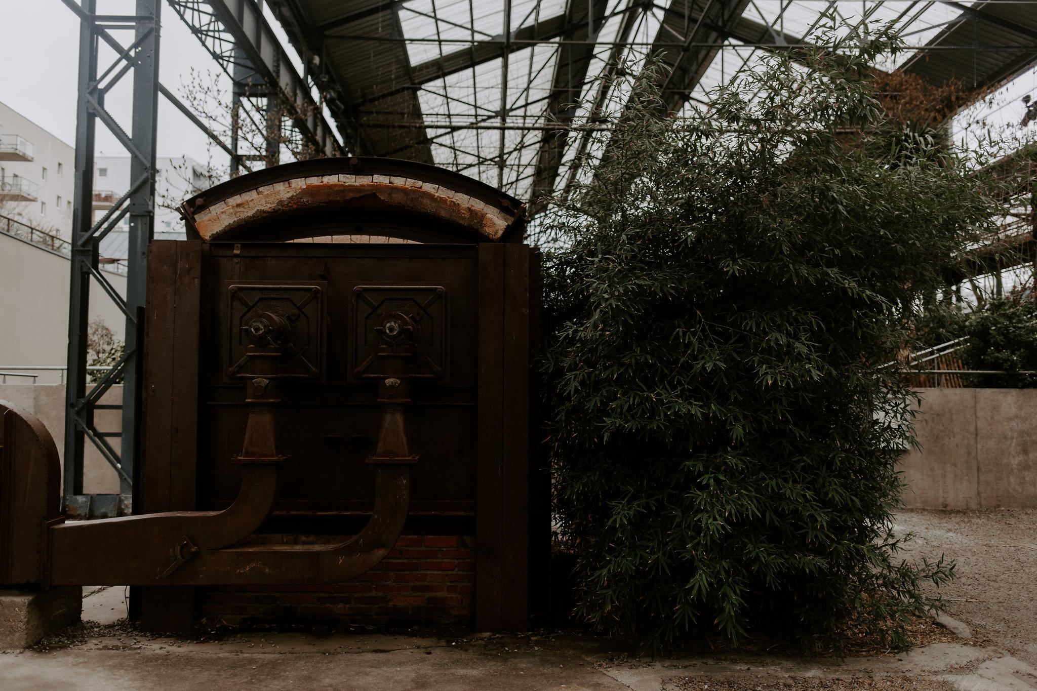 shooting_inspiration_nantes_urban_botanique-En_Coulisses_Vendée__(13)