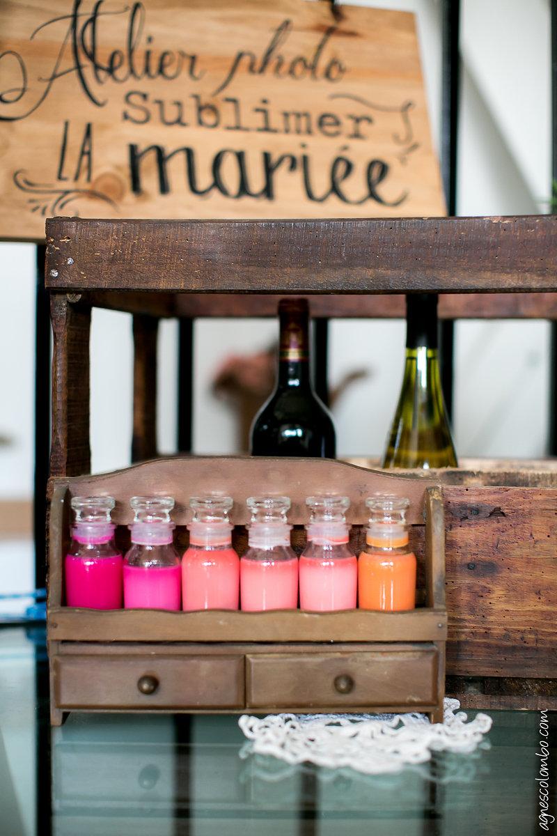 photographe-mariage-sublimer-la-mariee-agnes-colombo-20