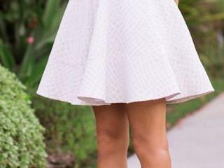 Choisir les chaussures idéales pour son mariage !