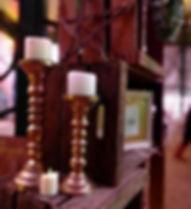 arbre de noël entreprise vendée loire-atlantique